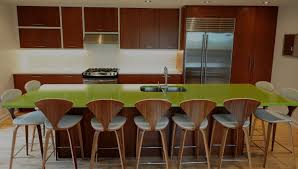 Kitchen Furniture Calgary Custom Kitchen Cabinets Calgary Evolve Kitchens Recycled Wood