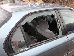 19 dec it s broken car window season