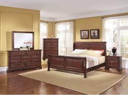 antique cherry bedroom furniture antique furniture cherry wood bedroom furniture decor