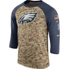 To Sweatshirts Veterans Salute Nfl