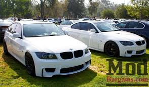 All BMW Models 2007 bmw 335i maintenance schedule : 1M Front Bumper for 2007-10 BMW 328i 335i Coupe/Conv [E90/E92 ...