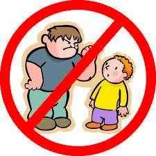 Risultati immagini per cyberbullismo a scuola