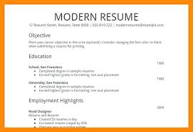 Sample Resume Google Docs Best of Formal Resume Template Form Format Google Free Docs Download
