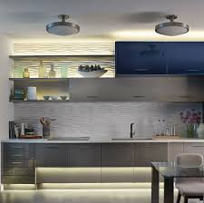 Kitchen Fans With Lights Selecting The Perfect Lighting Elements For Your Home With Kichler