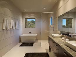 modern guest bathroom ideas. Bathroom Ideas Modern Guest Design Gen4congress Com Homey Inspiration