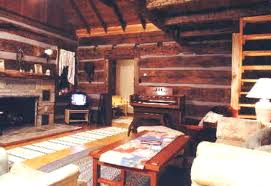 Decorations : Small Hunting Cabin Decorating Ideas Hunting Cabin .