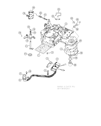 1998 dodge ram wiring diagram 1998 discover your wiring diagram dodge ram 46re wiring diagram