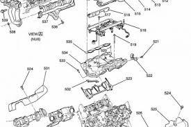 microsoft data warehouse architecture diagram data warehouse pontiac g6 3 5 engine diagram get image about wiring diagram