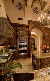 Old World Decorating Accessories Interior Design Old World Kitchens Tuscan Italian Style Interior 13