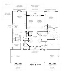 amazing toll brothers house plans and toll brothers home 79 toll brothers home floor plans