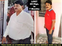 weight loss weight gain herbalife distributor mansarovar weight loss centres in jaipur justdial