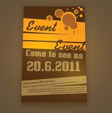 flyer for an event 100 professional flyer templates for free