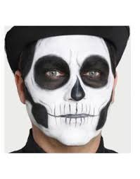 woochie day of the dead complete fx kit dd005