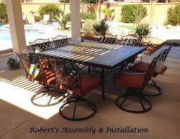 epic renaissance patio furniture sams club f91x on nice home design style with renaissance patio furniture sams club