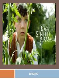 the boy in the striped pyjamas by john boyne summer holiday  4 bruno