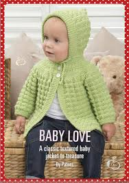 Free Baby Knitting Patterns Awesome Ideas
