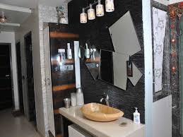 Small Picture Modern Wash Basin Design by 999 interiors Interiors Interior