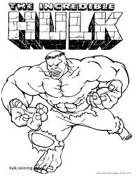 basic coloring marvel x4037 best coloring marvel for hulk coloring pages fancy marvel coloring pictures
