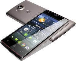 Acer Liquid E3 Plus Dual-SIM Smartphone ...