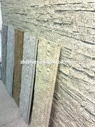 hardboard wall panel decorative rock wall panels decorative stone wall panels lightweight faux stone panels for