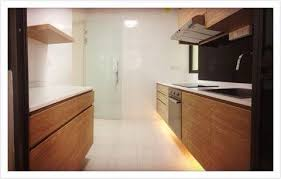 Small Picture HDB BTO 4 Room Scandinavian At Dawson Skyville