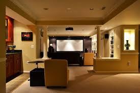 basement home theater plans. Basement Home Theater Designs Plans P