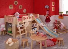 diy childrens bedroom furniture. Innovative Kids Bedroom Sets Furniture Bedrooms Easy Diy Childrens A