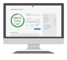 refinance calculations mortgage refinance get todays refinance rates refinance