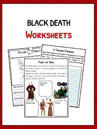 Point Of View Worksheets Grade Free On Elementary Author S Viewpoint ...