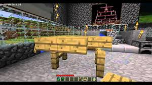 how to make a table in minecraft. Wonderful Minecraft On How To Make A Table In Minecraft M