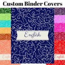 Printable Binder Inserts Shop Binder Inserts On Wanelo