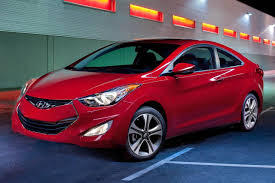 Used 2013 Hyundai Elantra for sale - Pricing & Features | Edmunds