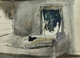 Lovely Andrew Wyeth Master Bedroom Print Framed Picture Of Dog Sleeping On  Paintings For Painting Original Dscf1801 ...