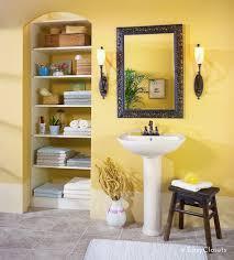 bathroom closet ideas. Bathroom Closet Shelving Ideas 28 Images The World S Catalog T