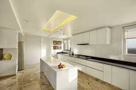 Old Kitchen Cabinets Pictures Options Tips U0026 Ideas  HGTVInterior Kitchens
