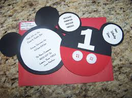 mickey mouse invitation templates mickey mouse invitations mickey mouse invitation template template best template collection