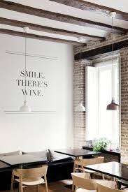 Kitchen Room  Basement Decorating Ideas Reclaimed Wood Bar - Simple basement wet bar