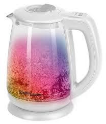 Купить <b>Чайник REDMOND SkyKettle</b> G212S, white по низкой цене ...