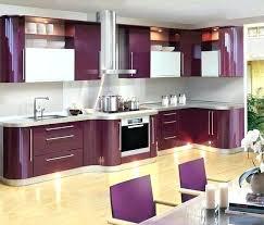 Kitchen Colors 2016 Modern Kitchen Colors Brilliant Modern Kitchen