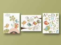 Nursery Wallpapers - Download free Nursery Nursery art print decor ...