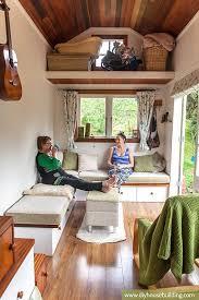 mini house plans. Tiny House Living Room Mini Plans E
