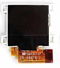 LCD Screen for Innostream INNO 90 ...