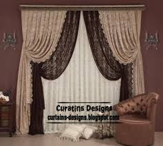 Living Room Curtain Styles Living Room Curtain Design Curtain Design For Living Room With