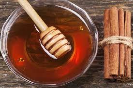 خواص بینظیر چای دارچین و عسل که باید بدانید! + نحوه مصرف