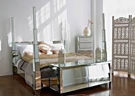 mirrored bedroom furniture moorecreativeweddings. enchanting hayworth mirrored bedroom furniture collection 59 with additional interior decorating moorecreativeweddings g
