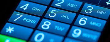 Xem phong thủy theo 4 số cuối của số điện thoại   Bói Vui - Bói Tình Duyên  - Bói Ngày Sinh - Bói Nốt Ruồi - Bói Chỉ Tay