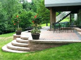home depot landscape blocks retaining wall blocks landscape blocks retaining wall match patio home depot home depot landscape blocks