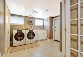 High Efficiency Washers And Dryers The Pros And Cons Of High Efficiency Washing Machines Orlando