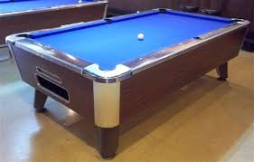 8 ft pool table 8 foot pool table rug size