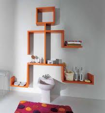 Contemporary Shelves contemporary shelf designs home design ideas 8771 by uwakikaiketsu.us